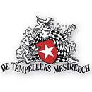 De Tempeleers