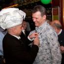 20 Bezeuk prins Maurice I 2011